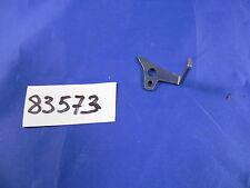 1 NEW Mitchell 5540 scatto, trip lever rif 83573