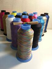 Oboe & Basoon Reed Tying Thread (FF- Nylon- 1000 yards)