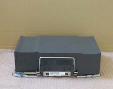 Fujitsu Oracle Sol selx1b1z Cpu módulo 2x SPARC64 Vii Qc 2,40 ghz 375-3568-05