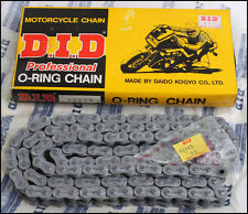 DID Kette 428 VS 128 Motorradkette Chain D.I.D. NEU