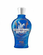 Devoted Creations 350ml Couture Sport Extreme TANNING Serum