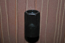 "Drain Plug Socket 17mm VW 3/8"" Dr VIM V410"