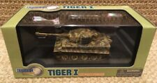 Dragon Armor 1:72 Tiger I - Mid Production Dragon 60020