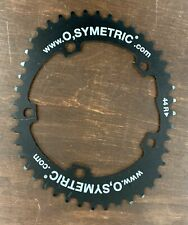 Osymetric 44T 130 BCD Chainring New