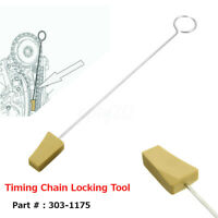 Timing Chain Locking Wedge Tool 303-1175 For Ford Lincoln Mercury 5.4L //