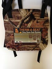 Nep OutdoorsTherm-A-Seat Backpack Pine
