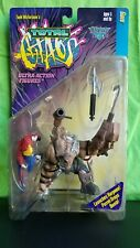 McFarlane Toys Spawn Total Chaos Gore Ultra Action Figure SEE PICS