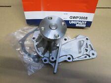 Original Ford Kit Pompe à eau 1766164 4 moteur 1.0 L ECO BOOST