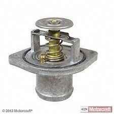 Motorcraft RT1169 190f/88c Thermostat