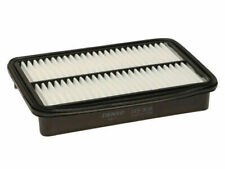 For 1990-1992 Geo Prizm Air Filter Denso 41966KY 1991 4A-GE First Time Fit