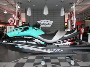2021 Kawasaki Ultra LX Jet Ski Pre-Season * 0% 12 Months * Free Storage * CALL!