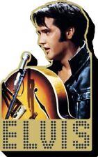 Original Novelty Elvis Memorabilia