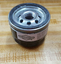 Briggs & Stratton Genuine Oil Filter 492932 492932S