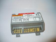HVAC Honeywell LP NAT Gas furnace Control module boiler 24v controller S8600M