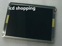 """New NL6448BC33-31D 10.4""""  LCD  panel with 60 days warranty"""