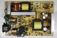 """MAGNAVOX 37"""" 37MF321D/37 313815868291 Power Supply Board Unit"""