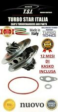 TURBINA COREASSY NISSAN MICRA RENAULT CLIO KANGOO 1.5 DCI 54359700002 NUOVO