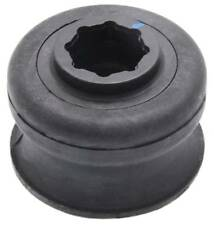 Body Bushing FEBEST TSB-125 OEM 52207-35050