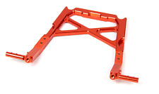 CNC Central Roll Cage Support for 1/5 scale HPI KM baja 5B/5T/5SC