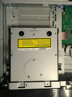 Sony UPX-1 Replacement 4K BLU-RAY DISK DRIVE For UBP-X800 UBP-1000ES UBP-X80