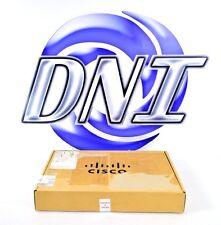 New Cisco 15454-DS3-12E DS3 12 CKT I-Temp Enhanced PM KAJ