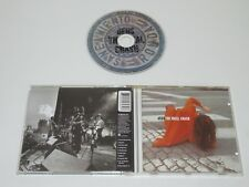 DEUS/THE IDEAL CRASH(ISLAND CID 8082, 524 643-2) CD ÁLBUM