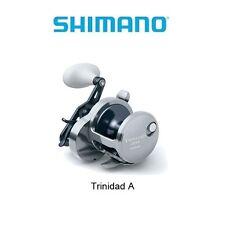 Shimano Trinidad 30A Star Drag Reel - TN30A. Free Shipping