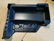 Bosch L-Boxx 1/2 Einlage für Ladegerät und Akkus ( 60828506DN )