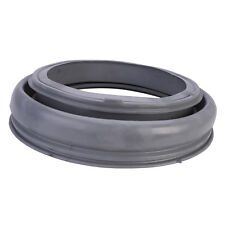 WASHING MACHINE DOOR SEAL GASKET For Beko WM1010, WM1060, WM1210S