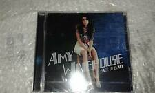 cd musica WINEHOUSE AMY BACK TO BLACK