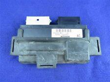 09 Honda Silver Wing ECU FSC600 Silverwing #171 ECM CDI Computer Brain Ignitor
