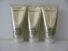 3 Elizabeth Arden Ceramide Plump Perfect Gentle Line Smoothing Exfoliator 1 oz