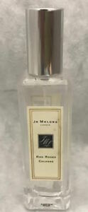 JO MALONE Cologne Choose Fragrance 1oz / 30 ML - New Unboxed (CHOOSE YOUR SCENT)