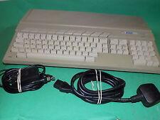 Atari 1040ST Vintage Computers & Mainframes