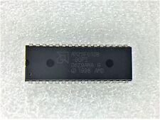 AM29F010B-90PI AMD Flash 5V 1Mbit 128K x 8bit 90ns INDUSTRIAL TEMP 1 UNIT