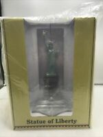 Gr. O-Line RMT-99576 Lighted Statue Of Liberty with Base Aristo Craft Trains New
