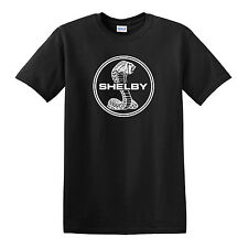 SHELBY COBRA T-shirt - SM to 6XL - Ford Mustang