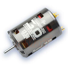 Speed Passion Competition Motor Ver.3 13.5R 1:10 RC Cars Drift Touring #138135V3