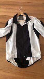 Gore Gilet cycling vest XL