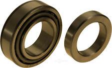 Wheel Bearing Autopart Intl 1410-44466