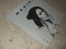 MARINA / LOVE + FEAR / Atlantic Records factory sealed album / 2 LPs