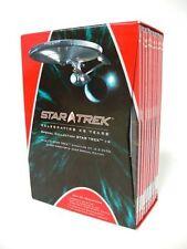 Star Trek Celebrating 40 Years