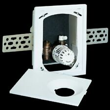 IMI HEIMEIER Multibox K Rücklauftemperaturbegrenzer 9302-00.800