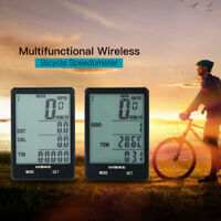 5 Colors of Bike Computer Accessory Protective Case for IG50E Replacement O3W3