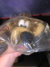 "Rare 26"" Scooby-Doo Bedtime Vintage"