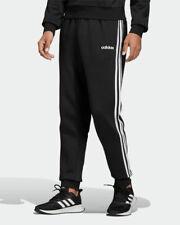 pantaloni tuta uomo triacetato adidas