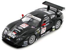 Ferrari 575M Melo - Wendlinger Winner Donington FIA GT 2004 1:43