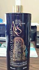 Rudy Profumi With Argan Keratin Silk Proteins Conditioner Pump 33. oz Ships Now