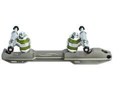 PowerDyne Rival Aluminium Plate - Size 3