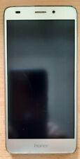Huawei Honor 5c - 16GB - Gold (Ohne Simlock) Smartphone